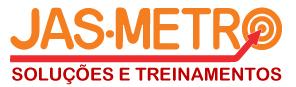 JASMETRO Metrologia e Qualidade